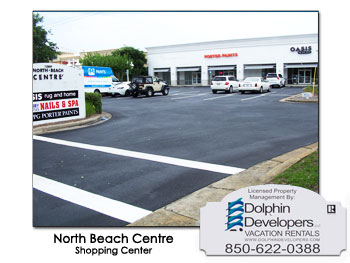north_beach_centre