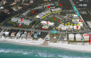 map-amenities