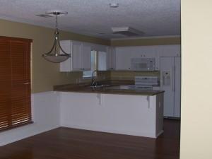 Kitchen 7-1-16