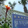 """Kozy Korner"" 