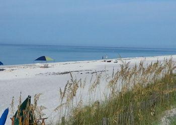 """PN3a""   Palms North 3A   Dune Allen Beach"