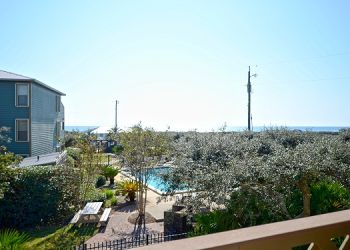 """""""Fisher's View """" 