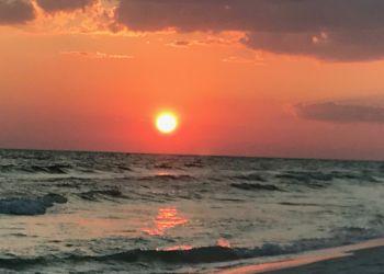 """""""CeCe's Beach House""""   The Palms of Dune Allen #305   Dune Allen Beach"""