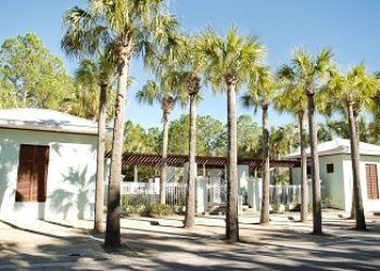 """Seaside Sanctuary""@ Gulf Place 30A | 29 W Henry Court | Santa Rosa Beach"